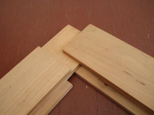 Tischlerei bethlehem for Holzverbindungen herstellen